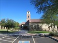 Image for Desert Palms Presbyterian Church - Chandler, Arizona