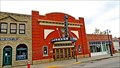 Image for Empress Theatre - Fort Macleod, AB