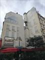 Image for Rue de Condé (Paris, Ile-de-France, France)