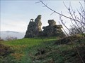 Image for Nialab Fortress (Korolevo)