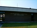 Image for Laurinburg-Maxton Airport - Scotland County, NC