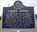 Image for Casey Jones