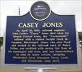 Image for Casey Jones