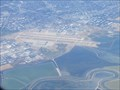 Image for Moffett Federal Airfield - Mountain View, CA