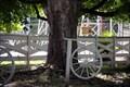 Image for Farm House - Chickamauga, GA