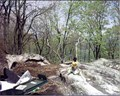 Image for Black Mountain Cache aka Bookcrossing Zone #M723 - Tennessee