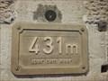 Image for 431m - Bahnhof Herrenberg, Germany, BW