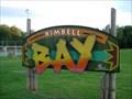 Image for Kimbell Bay Park - Yukon, OK
