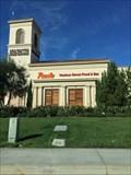 Image for Puesto - Irvine, CA