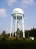 Image for Inman Campobello Water District