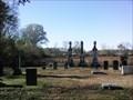 Image for Adams Cemetery, McColl, SC, Marlboro County, USA