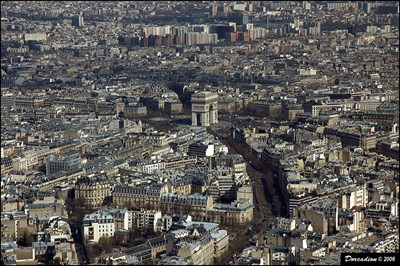 no description