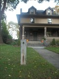 Image for 104 Fairport Rd, Fairport NY