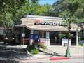 Image for Burger King - Front St. - Danville, CA