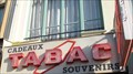 Image for Tabac - Nice, France