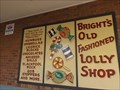 Image for Old Fashioned Lolly Shop - Bright, Victoria, Australia