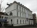 Image for Stadtmuseum Siegburg - NRW / Germany