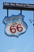 Image for Route 66 Welcome Center - Joliet, IL