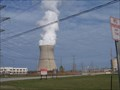 Image for Davis - Besse Nuclear Power Station