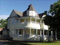 Image for Historic Ferguson House restored to former glory - Temple, TX
