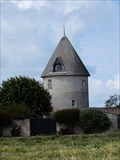 Image for Moulin de la Grelliere - Ars en Re, Nouvelle Aquitaine, France