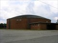 Image for Soddy-Daisy Wrestling Arena ~ Soddy-Daisy Tennessee