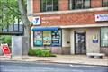 Image for West Hartford YMCA - West Hartford CT