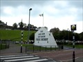 Image for Free Derry Corner - Derry, Northern Ireland
