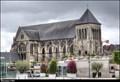 Image for Église Saint-Julien de Tours / Church of St. Julian in Tours (France)