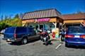 Image for Dunkin Donuts - 244 W Boylston St, West Boylston, MA