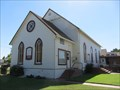 Image for Brentwood Community United Methodist Church - Brentwood, CA