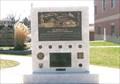 Image for Warren County Veterans Memorial - Warrenton, MO