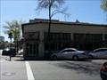 Image for Peninsula Fountain and Grill - Palo Alto, CA