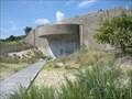 Image for Battery 519 - Cape Henlopen, Delaware