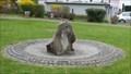 Image for Brunnen in Oberbreisig - Bad Breisig - RLP - Germany
