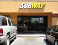 Image for Subway - El Camino - Sacramento, CA