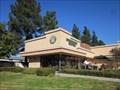 Image for Starbucks - Clayton Road - Concord, CA