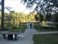 Image for Huntsville State Park - Huntsville, Texas