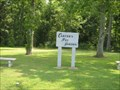 Image for Carter's Pet Garden - Fairview, TN
