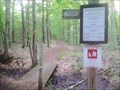 Image for Pitch Pine Bog Trailhead - Rome, New York
