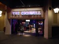 Image for The Cromwell Hotel and Casino - Las Vegas, NV