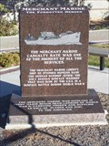 Image for Merchant Marine WWII Memorial - New Mexico Veterans Park