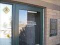 Image for Fire Station #55 Safe Place - West Jordan, UT, USA