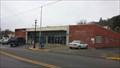 Image for Roseburg, OR 97450