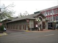 Image for Market House - Paducah, Kentucky