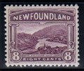 Image for Quidi Vidi, St. John's, Newfoundland