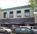 Image for ONLY -- Remaining Brick Livery Stable Building in Corvallis, OR