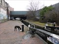 Image for Grand Union Canal - Main Line – Lock 57, Bordesley, UK