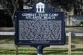 Image for Combat Team Camp Atlantic Beach