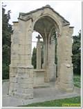 Image for Croix de Boët, Pernes les Fontaines, Paca, France